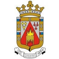 Logo of Municipalidad de San Pedro Sula