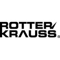 Logo of Rotter & Krauss