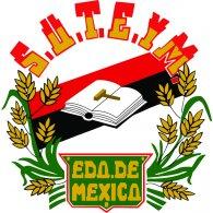 Logo of SUTEYM