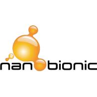 Logo of Nanobionic