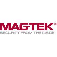 Logo of MagTek