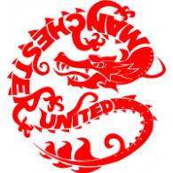 Logo of Manchester United