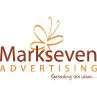 Logo of Markseven