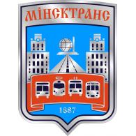 Logo of Минсктранс