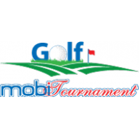 Logo of Mobi Tournament