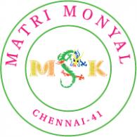Logo of MSK