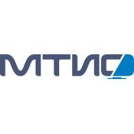 Logo of МТИС