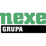 Logo of NEXE