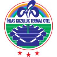 Logo of Kuzuluk Termal Otel