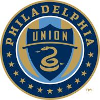Logo of Philadelphia Union