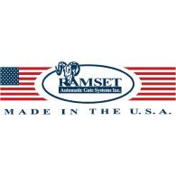 Logo of Ramset
