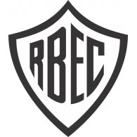 Logo of Rio Branco Esporte Clube