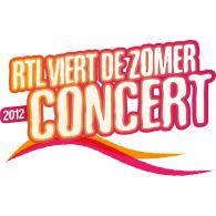 Rtl Viert De Zomer Concert 2012 Brands Of The World Download