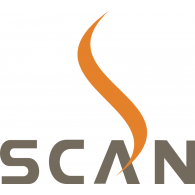 Logo of Scan