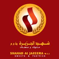 Logo of Shahad Al Jazeera