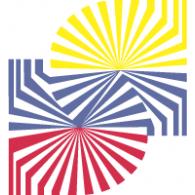 Logo of Superintendencia de la Actividad Aseguradora