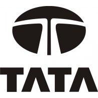 Tata Motors | Brands of the World™ | Download vector logos ...