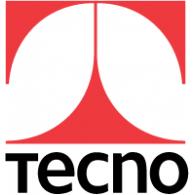Logo of Tecno