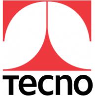 Logo of Tecno