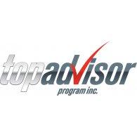 Logo of Top Advisor Program