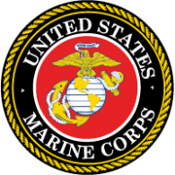 united states marine corps brands of the world download vector rh brandsoftheworld com logo marine nationale vectoriel logo marine nationale vectoriel