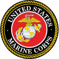 united states marine corps brands of the world download vector rh brandsoftheworld com marine logo vector file marine logo vector 39