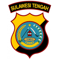 Logo of Sulawesi Tengah