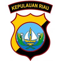 Logo of Kepulauan Riau