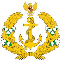 Logo of Tentara Nasional Indonesia - Angkatan Laut