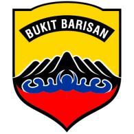 Logo of KODAM I Bukit Barisan