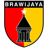 Logo of KODAM V Brawijaya