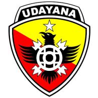 Logo of KODAM IX Udayana