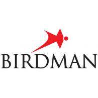 Logo of Birdman