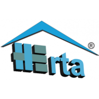 Logo of Herta İnvestment