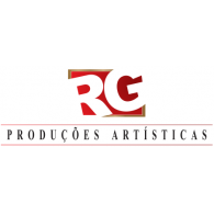 Logo of RG Produções Artísticas