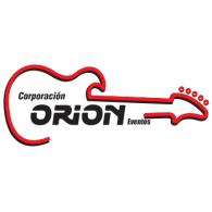 Logo of Corporacion Orion