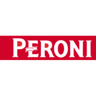 peroni brands of the world download vector logos and logotypes rh brandsoftheworld com peroni login peron logo