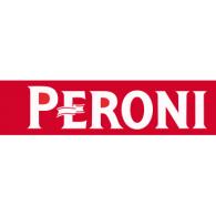 peroni brands of the world download vector logos and logotypes rh brandsoftheworld com peroni logo 2016 peroni logo eps