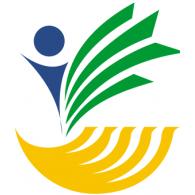 Logo of Kementerian Sosial