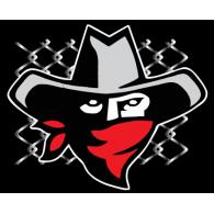 cowboy brands of the world download vector logos and logotypes rh brandsoftheworld com cowboy log homes cowboy logos clip art