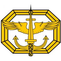 Logo of Korps Pasukan Khusus