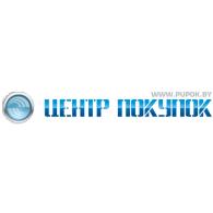 Logo of Центр Покупок
