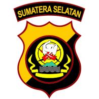 Logo of Sumatera Selatan