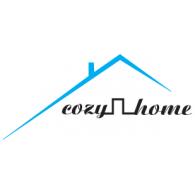 Logo of cozy home