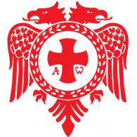 Logo of Byzantine
