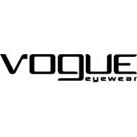 Logo of Vogue