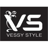 Logo of Vessy Style