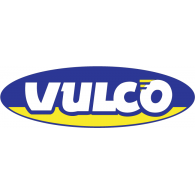 Logo of VULCO