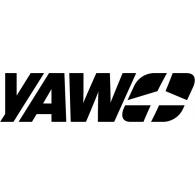 Logo of Yaw