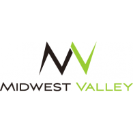 Logo of Midwest Valley